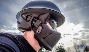 bell-rogue-helmet-review-busted-wallet