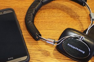 p5 wireless review