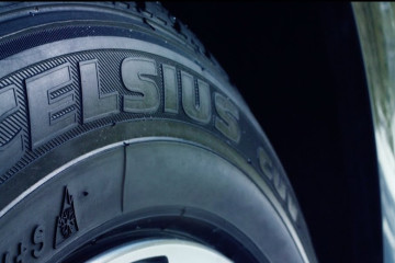 toyo celsius tire review