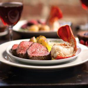 romantic-dinner-in