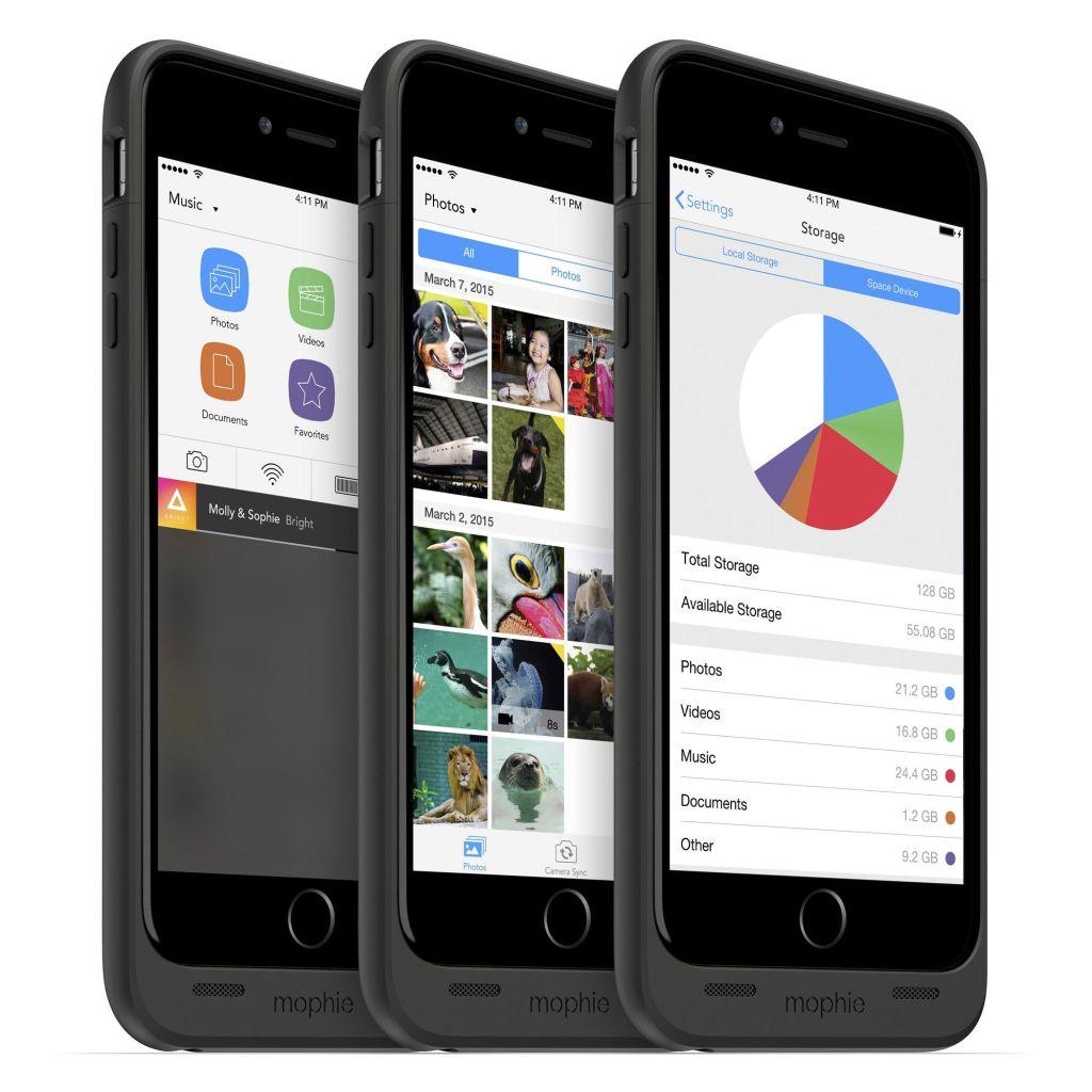 sp-ip6p-128gb-blk_blk-ip_front-3qtr-app-screens_2000px