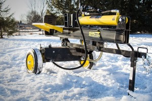 Champion-25-ton-log-splitter-busted-wallet-review-header