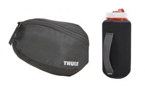 Thule Versant 70L Review