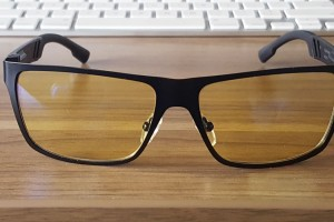 gunnar-vinyl-glasses-busted-wallet-review