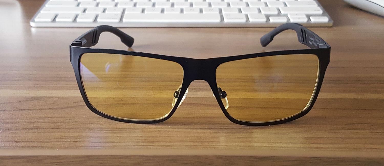 Gunnar Optiks Computer Eyewear Review Busted Wallet