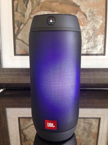 JBL Pulse 2 Review