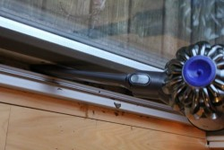 Dyson V6 Absolute Review