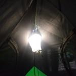 Sierra Designs Nightwatch 2 Review