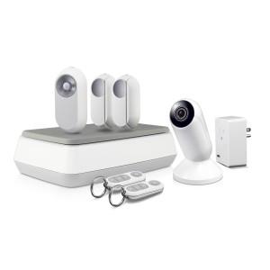 smart-home-control-kit_1