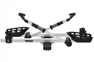 Thule T2 Pro