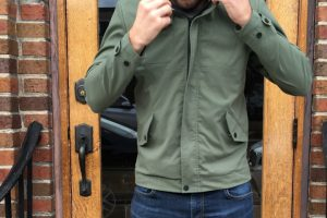 untitled-jpgmpg-jacket-review