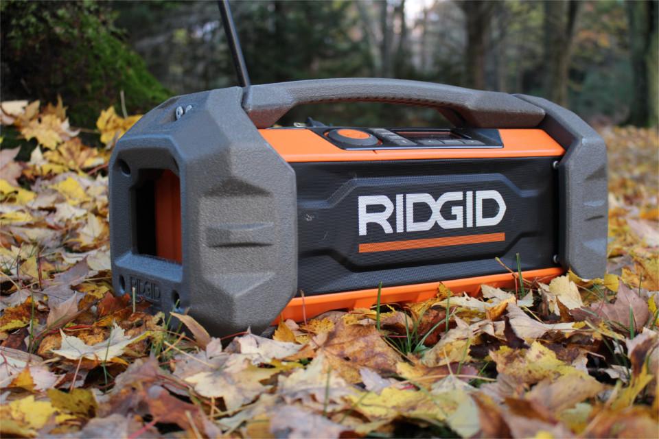 ridgid-job-site-radio-review