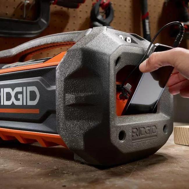 ridgid-storage