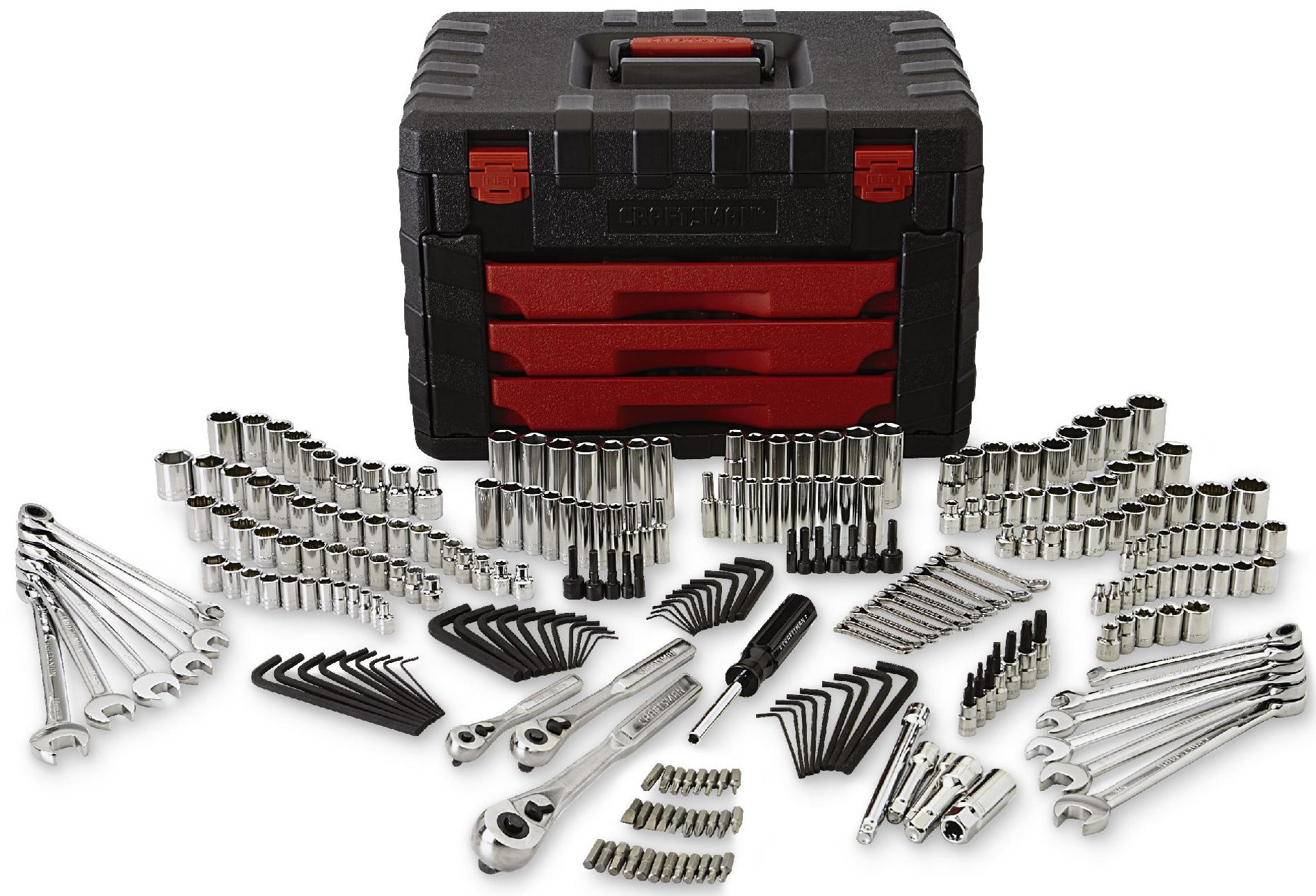 263-pc-mechanics-tool-set-review1