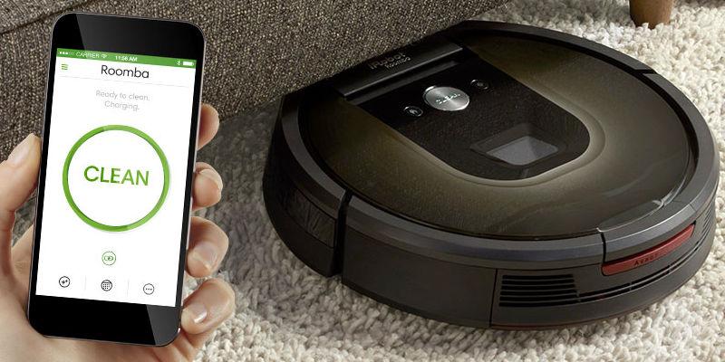 robot-vacuum-app