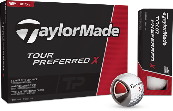 tm-tour-preferred-x-2016