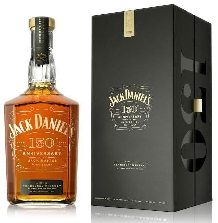jack-daniels-150th