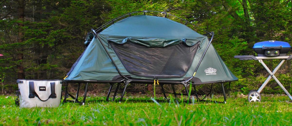 kamp-rite-tent-cot-1