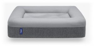 casperdogmattress_product