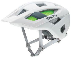 smithroverwhite