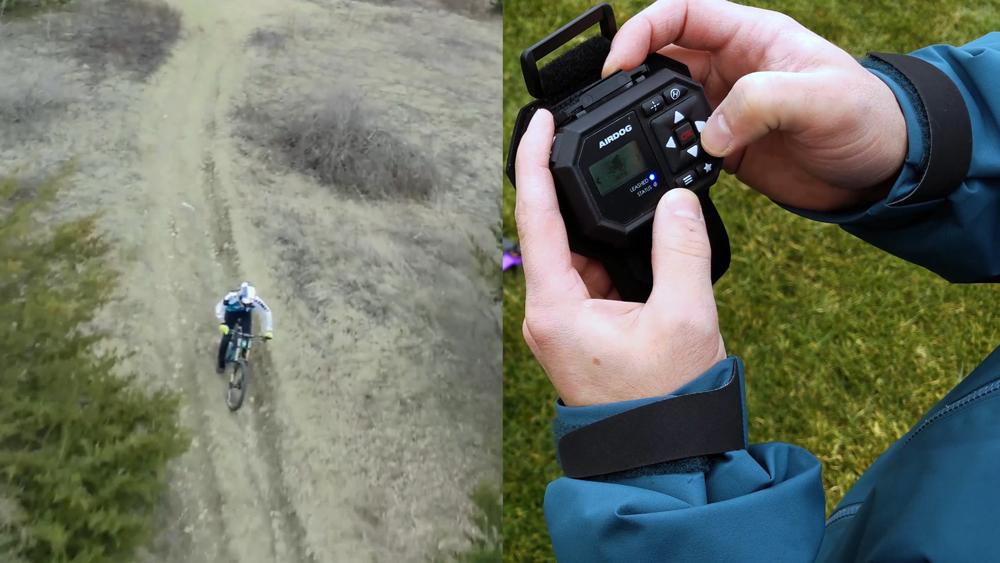 split-airdog-bike