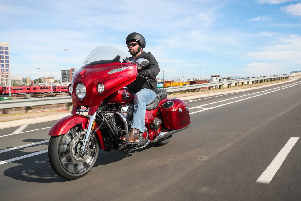 Indian_Motorcycle_Press_California_2017_4102