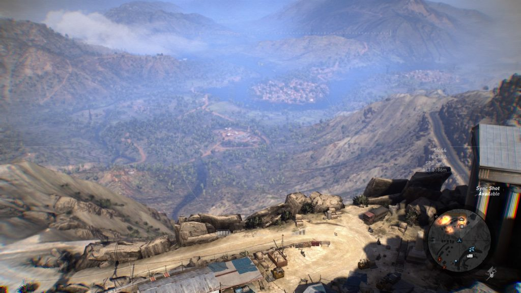 Tom Clancy's Ghost Recon® Wildlands_20170316213454