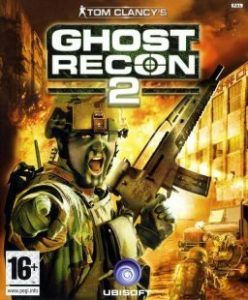 Tom_Clancy's_Ghost_Recon_2