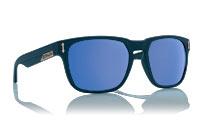 monarch_matte_deep_navy_blue_ionized_3_4