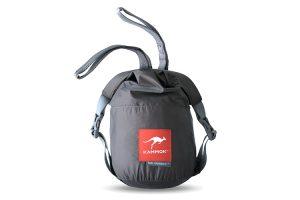 prod-roo-v2-stuffsack
