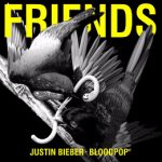Justin-Bieber-BloodPop-Friends-Song