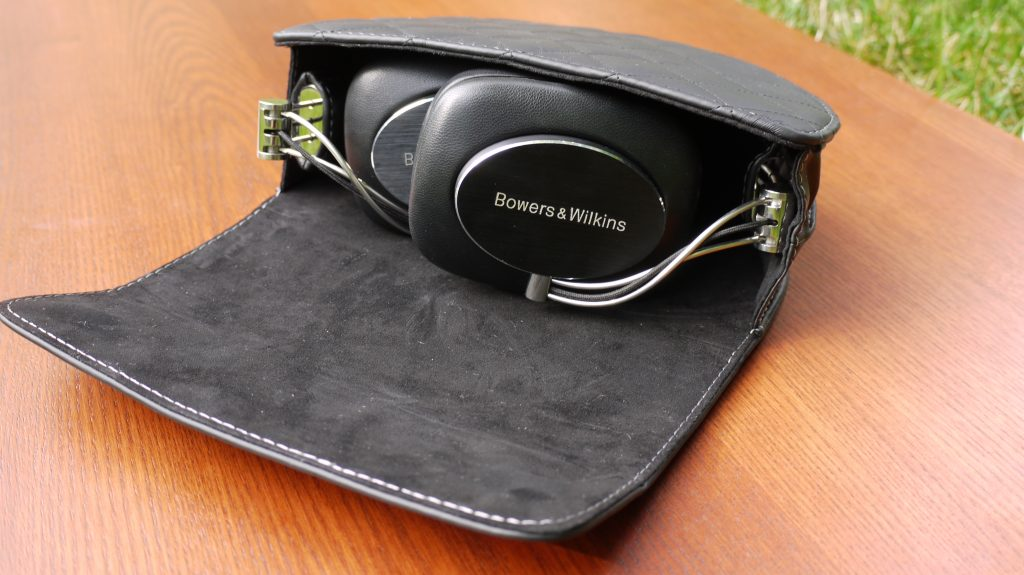 P7 Wireless Review