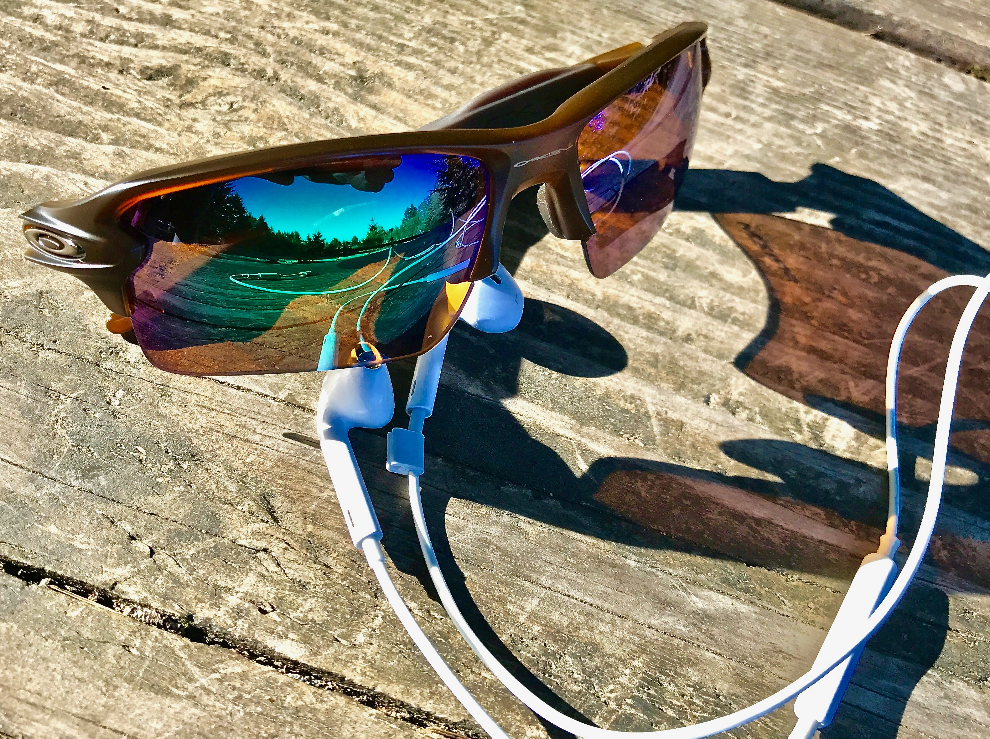 268b1ffd1d7 Oakley s Flak 2.0 XL Prizm - Sunglasses Review