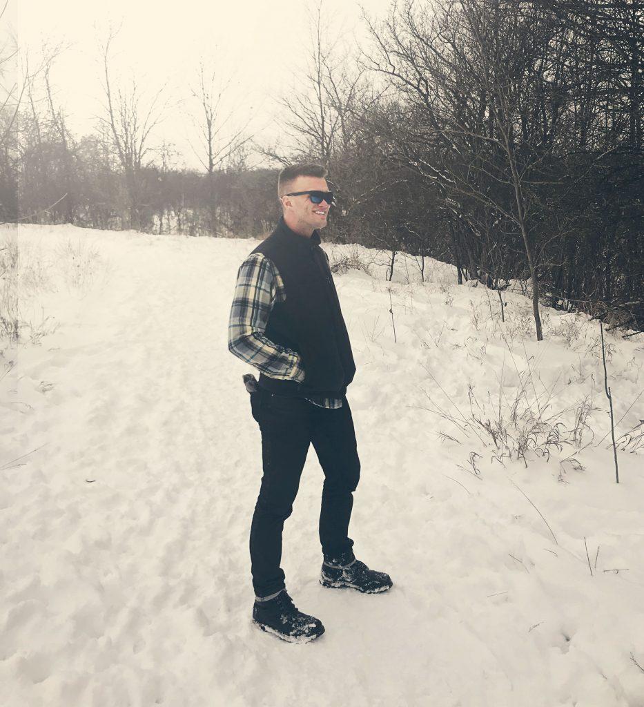 Photo Dec 17, 2 26 43 PM copy