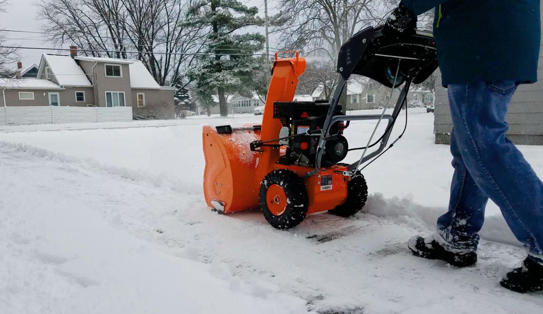 yardmax-snowblower