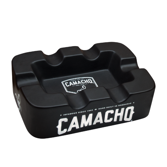 611580740camacho-scoprion-ashtray