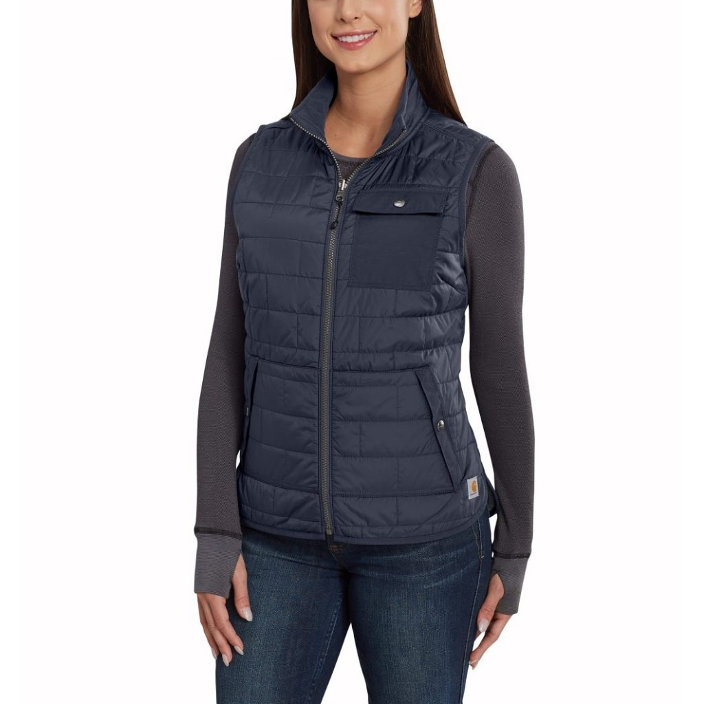 grlvswr1000046457_-01_carhartt-womens-amoret-flannel-lined-vest-navy