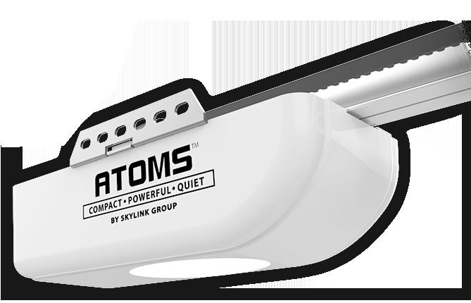 garage-door-opener-atoms-1