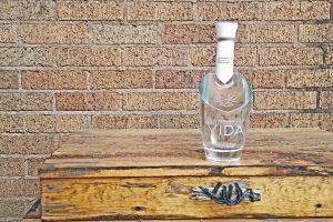 Vida Tequila Blanco