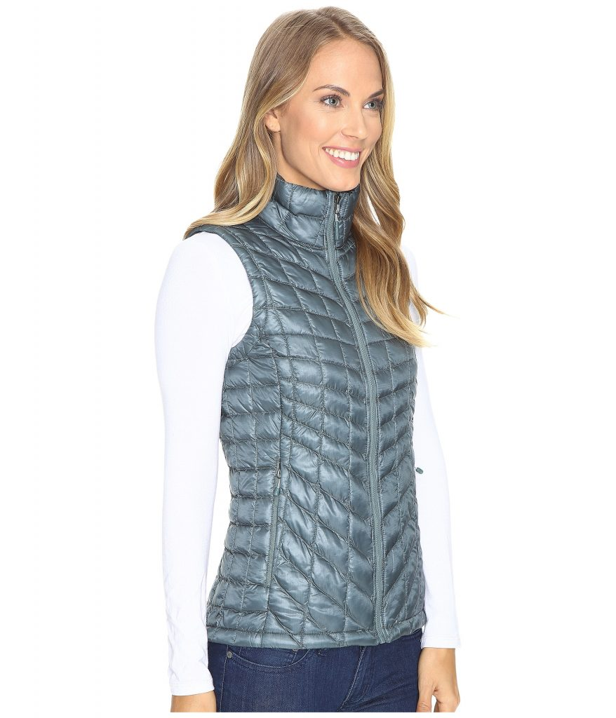 the-north-face-thermoball-vest-balsam-green-8156120-292624_34261