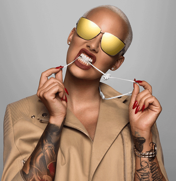 Amber-Rose-Beats-By-Dre