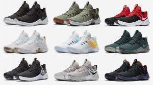NikeFreexMetcon_AllShoes10