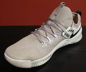 NikeFreexMetcon_Quarter2