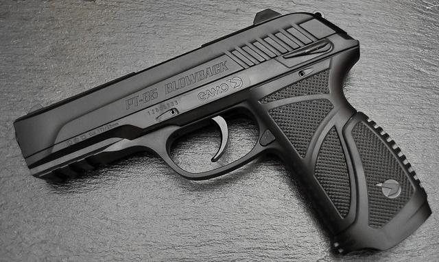 PELLET-PISTOL-4.5mm-GAMO-PT-85-PG0014