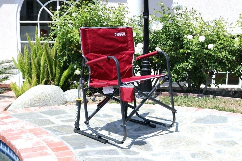 gci-rocking-chair-outdoor-freestyle-rocker-chair-burgundy-gci-outdoor-rocker-chair