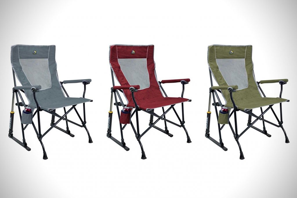 GCI-Outdoor-RoadTrip-Rocker-Chair-01