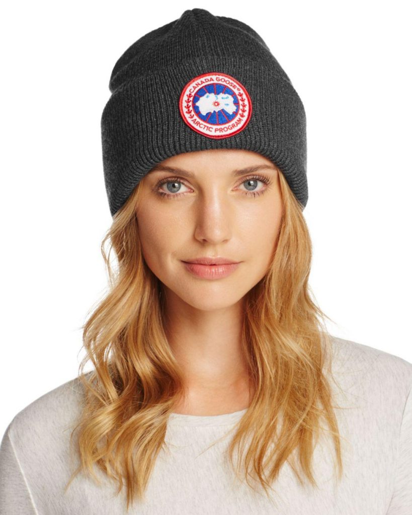 canada-goose-Iron-Gray-Arctic-Disc-Toque