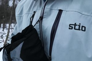 StioEnviron_Cvr