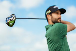 callaway-Epic-Flash-driver