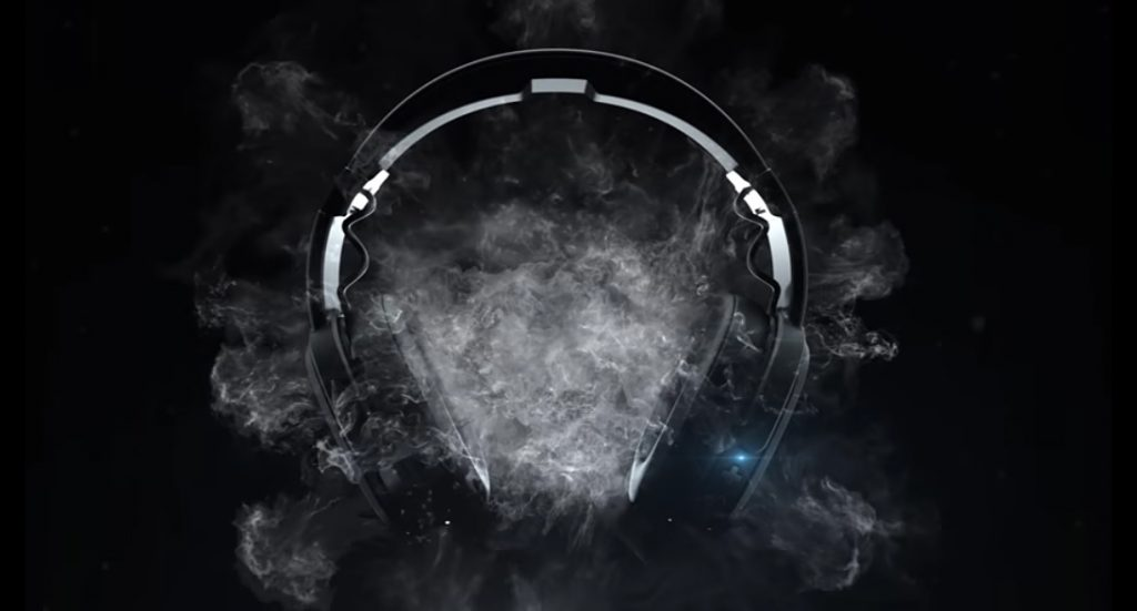 skullcandy-crusher-wireless-headphones-cover